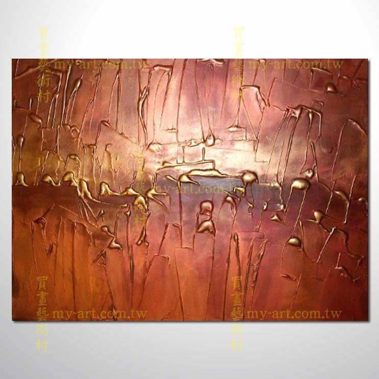 【抽象藝術】抽象04