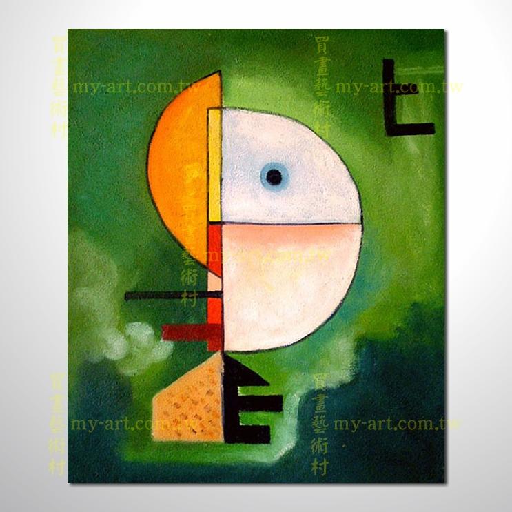 【抽象藝術】抽象樂器22