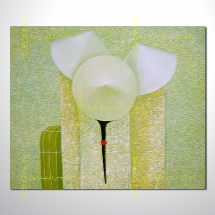 越南景36,橫幅,純手繪油畫,客製臨摹畫,裝飾掛畫,裝潢掛畫,居家佈置,門市,飯店,餐廳,民宿,辦公室,室內設計首選