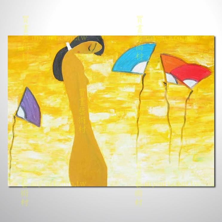越南景39,橫幅,純手繪油畫,客製臨摹畫,裝飾掛畫,裝潢掛畫,居家佈置,門市,飯店,餐廳,民宿,辦公室,室內設計首選